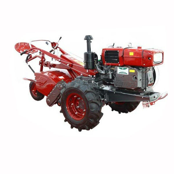 ANON-AN-121D-Power-Tiller-Walking-Tractor