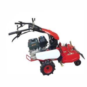 Farm Use Power Tiller