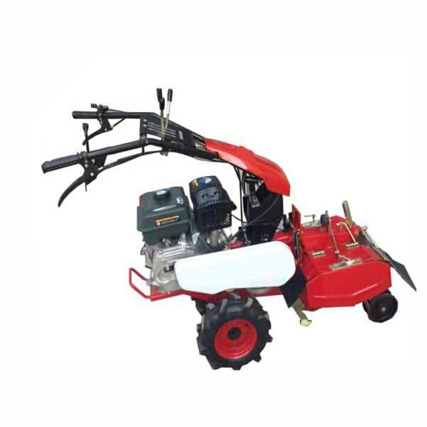 ANON-AN1WG-farm-use-garden-tractor-tillers