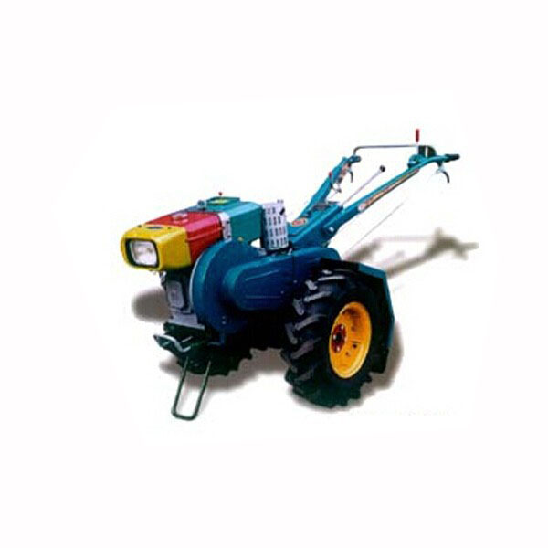 ANON-Paddy-use-7hp-20hp-2WD-small-hand-tractor