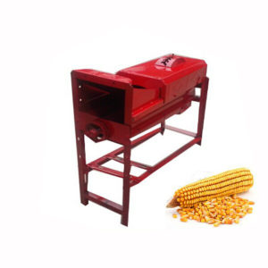 Farm Maize Threshing Machine