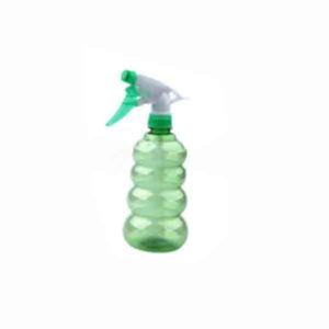 Plastic Sprayer,Trigger Spray Bottles