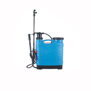 Knapsack Hand Compression Sprayer
