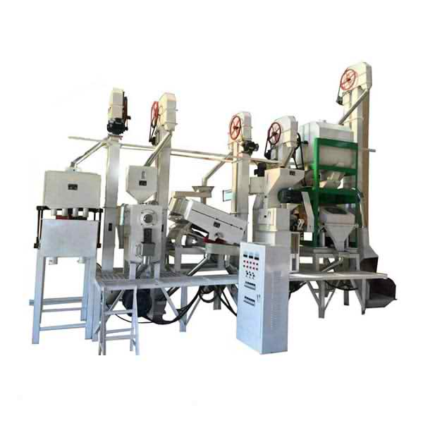 intrgreted-rice-milling-unit_5