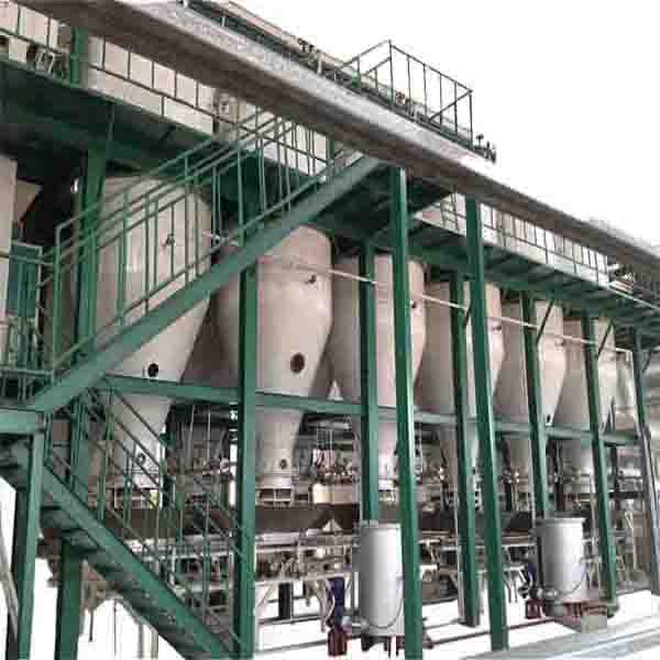 parboiled-rice-mill-plant