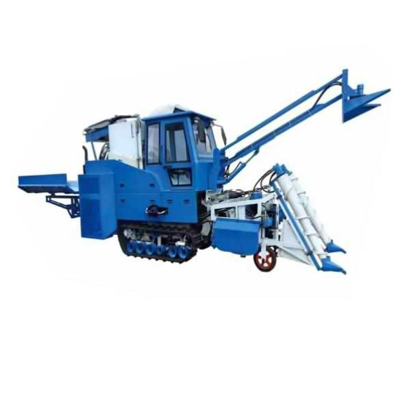 whole-stick-sugarcane-harvester_1