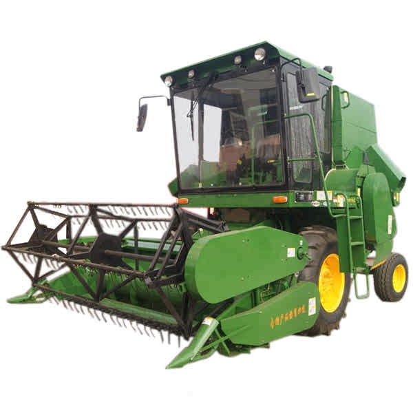 self-propelled-whole-feed-grain-combine-harvester