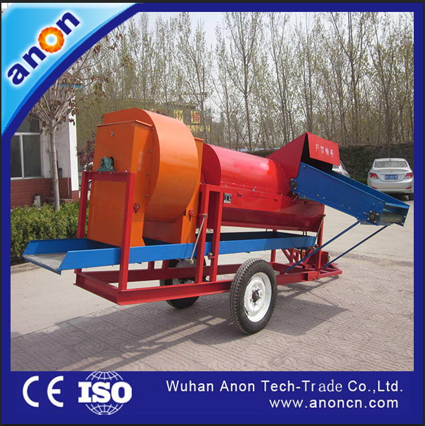 anon-anhz-1800-hot-selling-peanut-picker