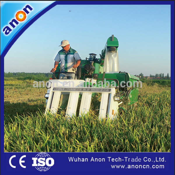 anon-hot-sale-track-rice-harvester-1