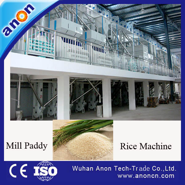 anon-milling-rice-professional-manufacturer