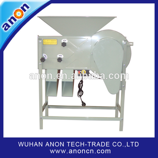 anon-factory-supply-cocoa-bean-winnowing-machine-1