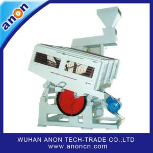 Anon auto rice mill machine in philippines from china