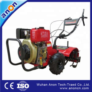 ANON China manufacturers handy mtd garden tiller