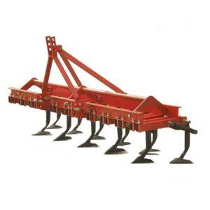 AN3ZT Series Hoe Shovel Cultivator