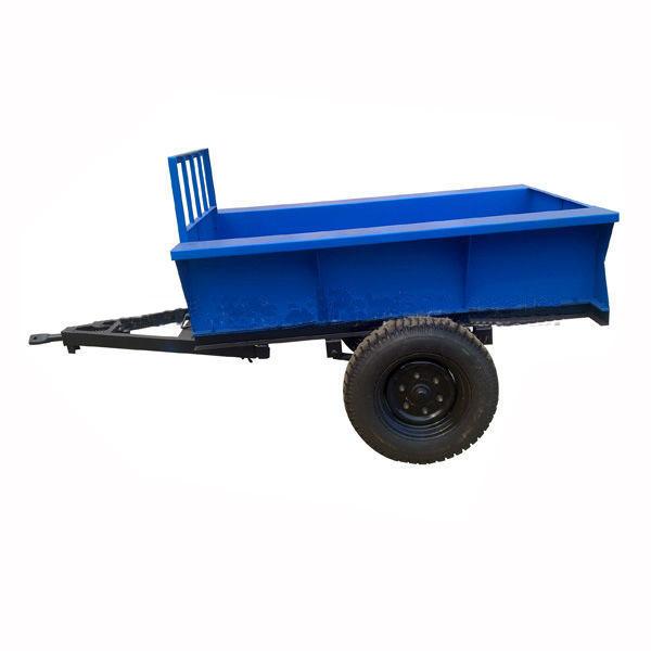 ANON-3-Ton-Trailer-for-4-Wheel