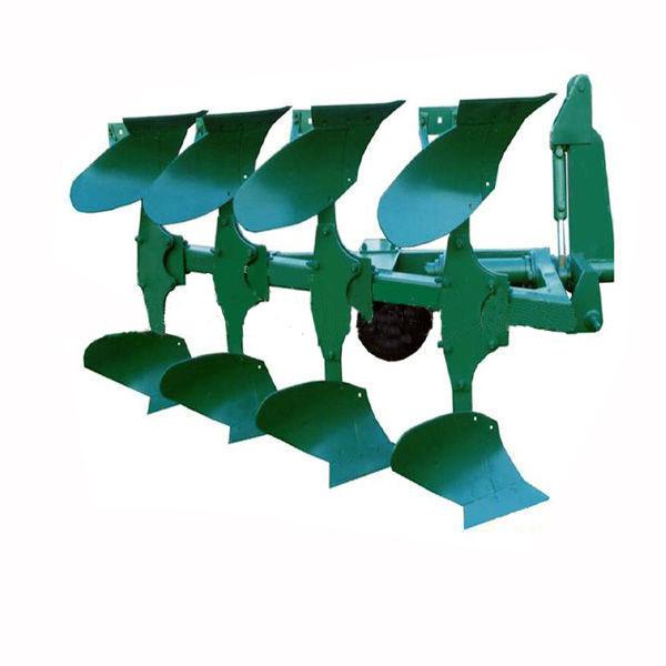 ANON-adjusting-farm-tractor-plow