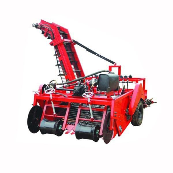 ANON-sweet-potato-harvesting-machine
