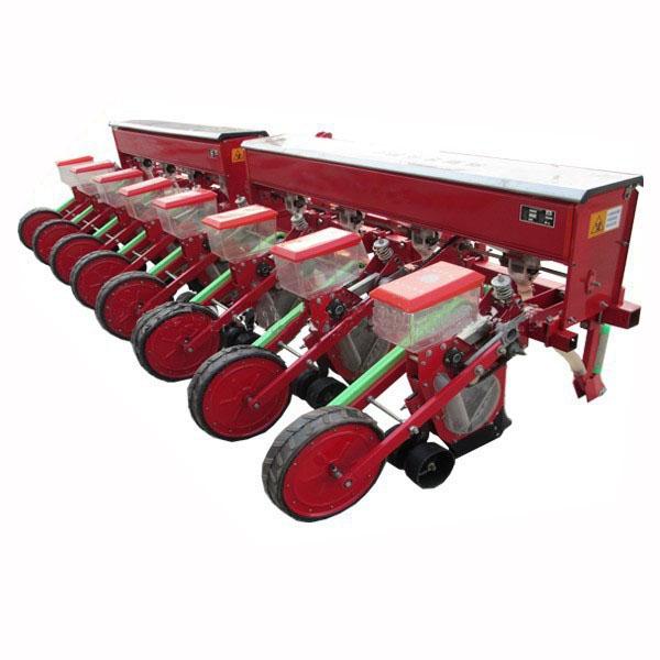 ANON-wheat-planter-for-sale-sower-machine