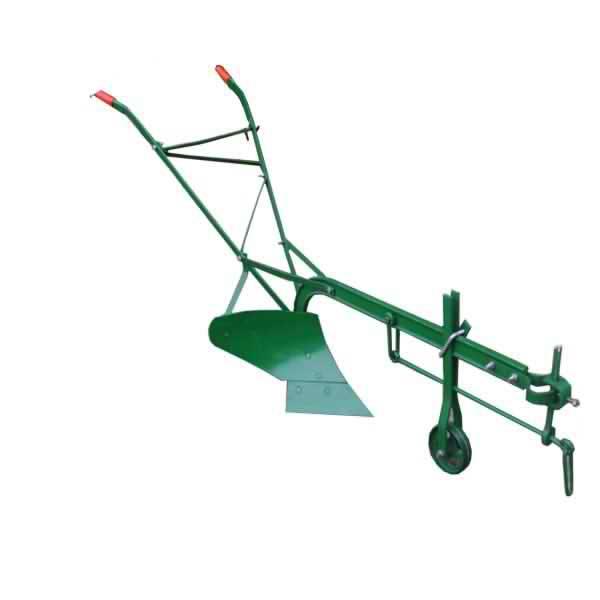 animal-plough