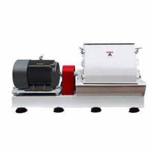 SFSP Series Grain Hammer Mill Machine
