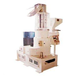Vertical Emery And Iron Rice Whitening Machine