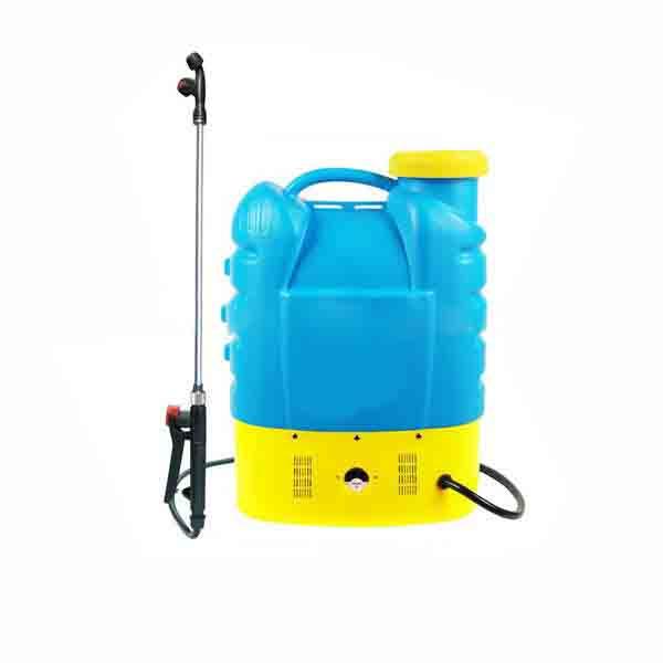 spray_10