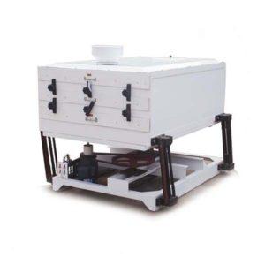 MJP Series Rice Grading Machine
