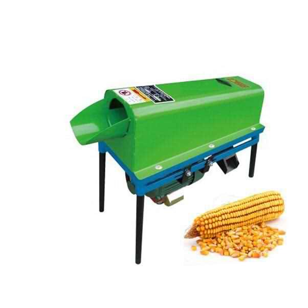 corn-sheller