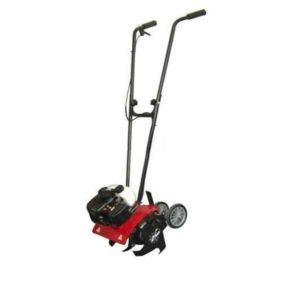 Walking Tiller Machine,Mini Hand Tiller Machine