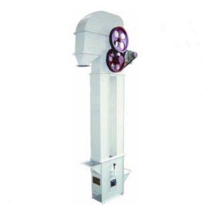 TDTG Series Paddy Bucket Elevators