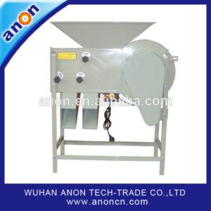ANON cocoa bean winnower machine