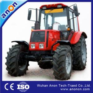 ANON farm use rotary tractoare de vanzare